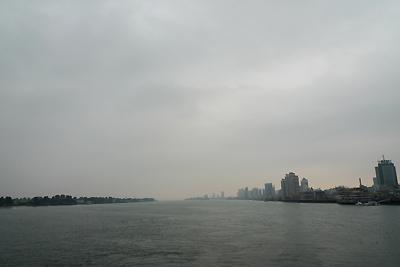 20110715-15.jpg