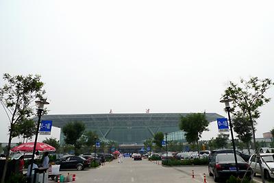 20110717-03.jpg