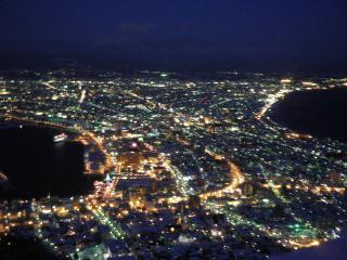 函館200912065