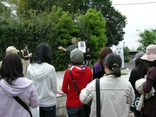 201105石田散薬作2