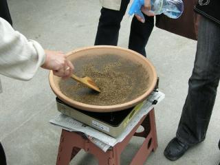 201105石田散薬作6