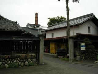 20110820千代鶴3
