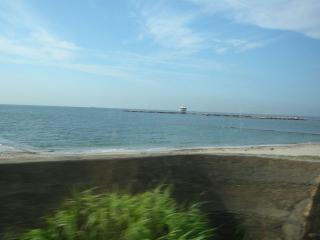 201108兵庫出張20
