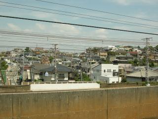 201108兵庫出張33
