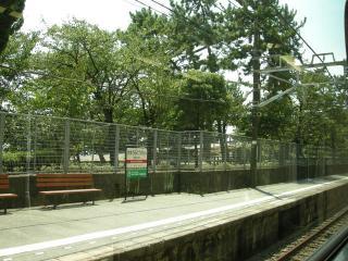 201108兵庫出張37