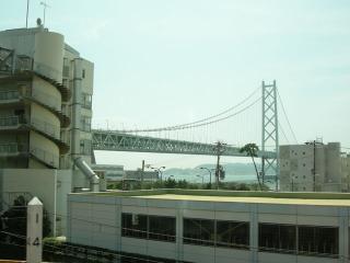 201108兵庫出張36