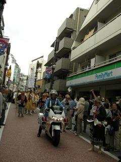 201109品川07