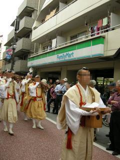 201109品川08