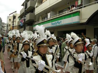 201109品川09