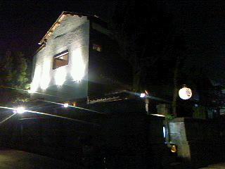 CA4652SF.jpg