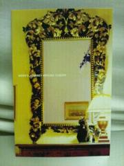 CAMBRTA0_20111004195515.jpg