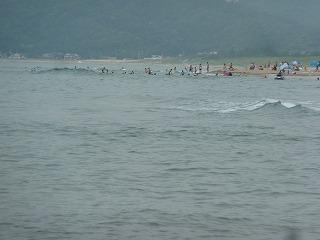 2011海
