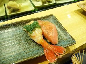 小樽 都寿司