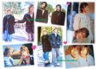 NEC_077.jpg