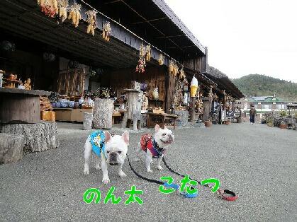 山中湖 002