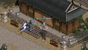 松岡3姉弟1