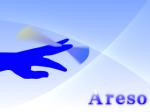 aresosera