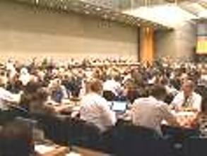 WTO写真