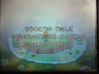 P1020452_convert_20091117191452.jpg