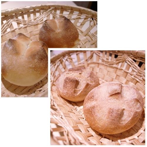 ハシモトパン