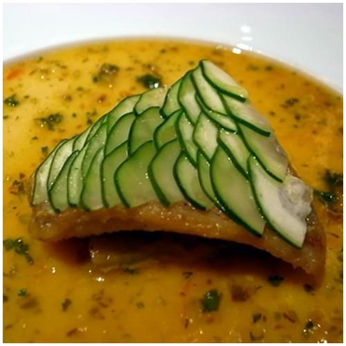 シェトモ魚