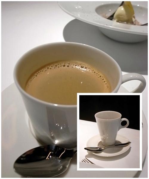 シェトモコーヒー