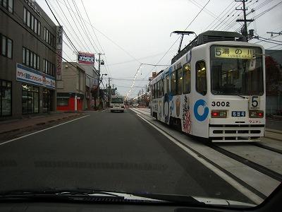 091101-13.jpg