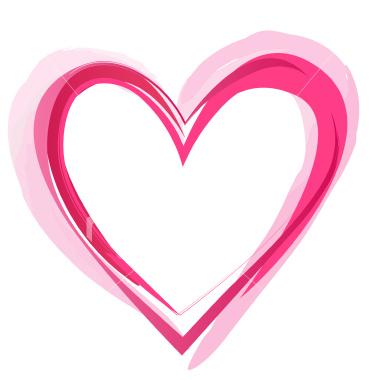 ist2_5091181-painting-heart.jpg