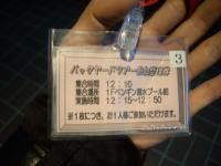 IMGP0660_20091108144306.jpg