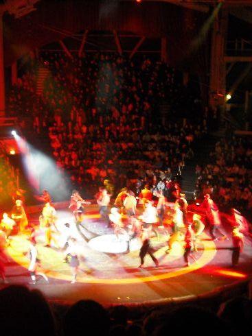 oliveDSCF2003.jpg