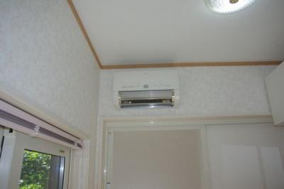 20091015_04.jpg