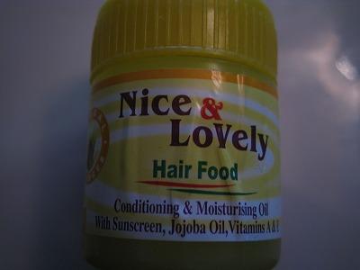 Hairfood.jpg