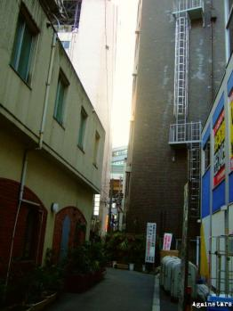douyama01b.jpg