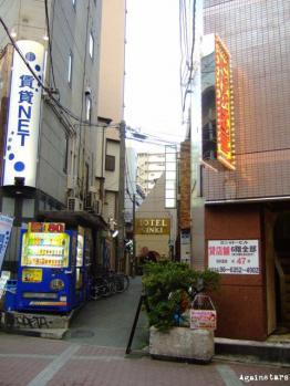 douyama01d.jpg