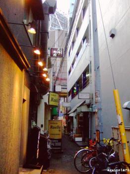 douyama02b.jpg
