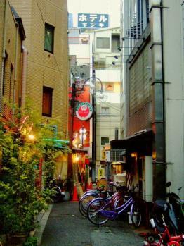 douyama04c.jpg