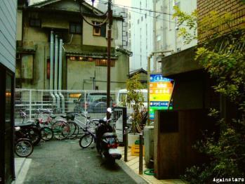 douyama04d.jpg