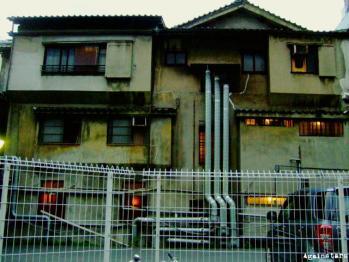 douyama04e.jpg