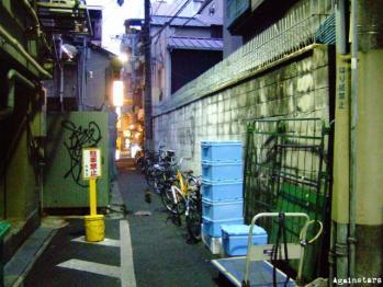 douyama07f.jpg
