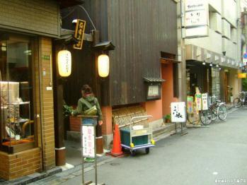 kitashinchi01k.jpg