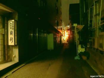 nihonbashi01b.jpg