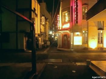 nihonbashi01c.jpg