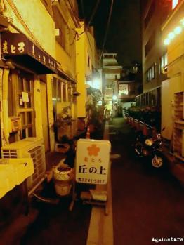 nihonbashi01d.jpg