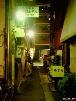 nihonbashi02b.jpg