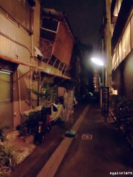 nihonbashi03b.jpg