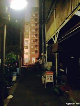 nihonbashi03c.jpg