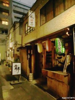 nihonbashi04c.jpg