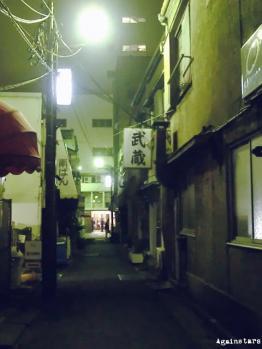 nihonbashi05b.jpg