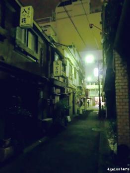 nihonbashi05c.jpg