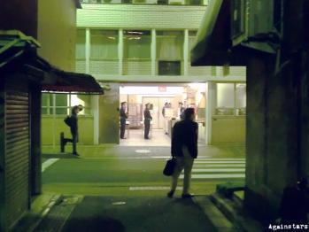nihonbashi05d.jpg
